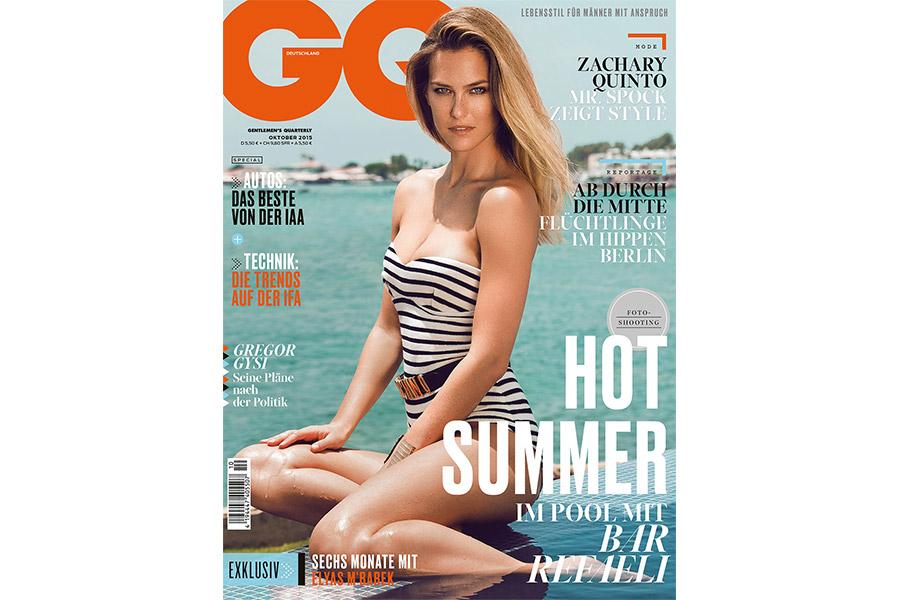 MaierAgency_GQ_Magazine_Cover_Editorial_Bar_Refaeli_8