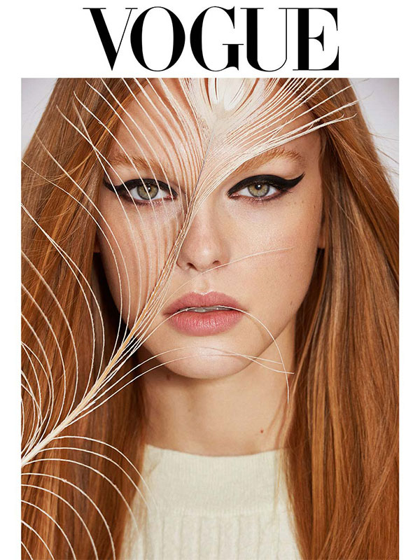 VoguePortugal_MaierAgency_EstherLomb_Layout_1_web_Cover_