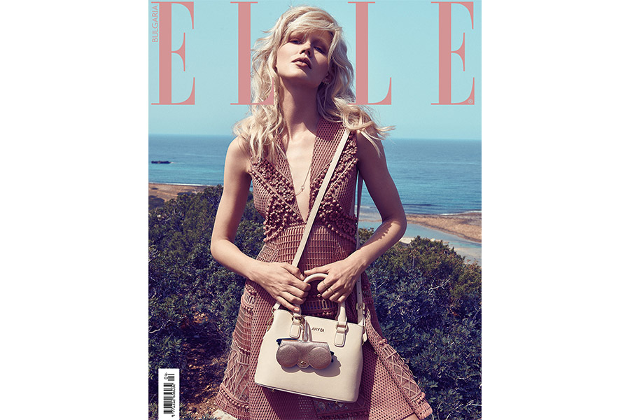 Elle_AlysHale_MaierAgency_Cover