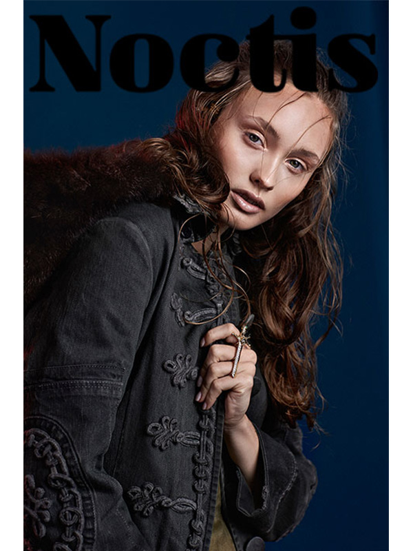 Grenade_Editorial_MaierAgency_Credits_Cover_Stylist-GraceMaier