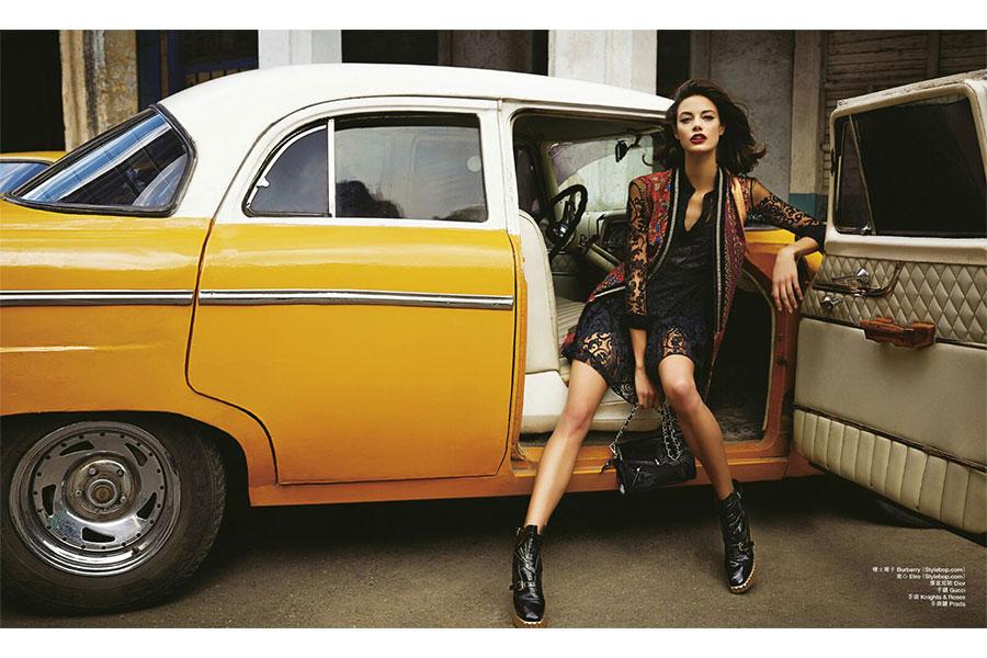 Fashion Stylist Jobs In Nj