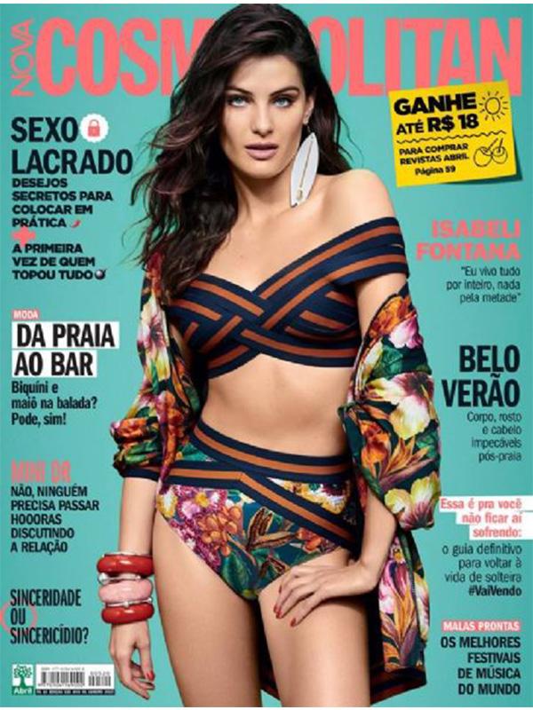 Maieragency_cosmopolitan_brasil_havana_editorial_cover_stylist-GraceMaier