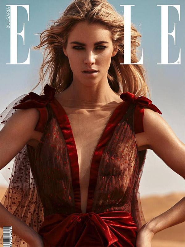 MaierAgency_Elle_Dubai_ElyseTaylor_Stylist-GraceMaier_01_Cover