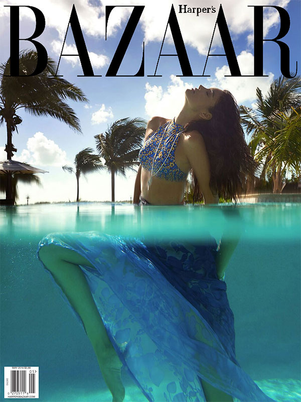 MaierAgency_HarpersBazaar_SofiaResing_Editorial_Stylist-GraceMaier_01_cover
