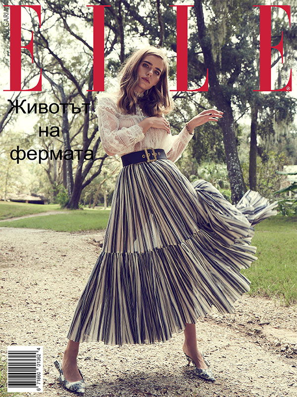 ELLE_MaierAgency_SifSaga_Cover