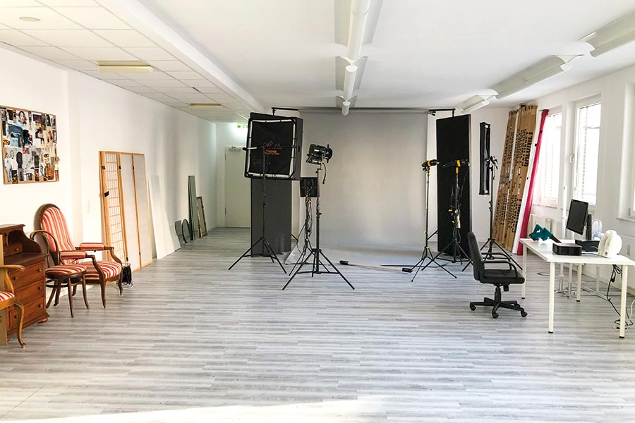 MaierAgency_Studio_2