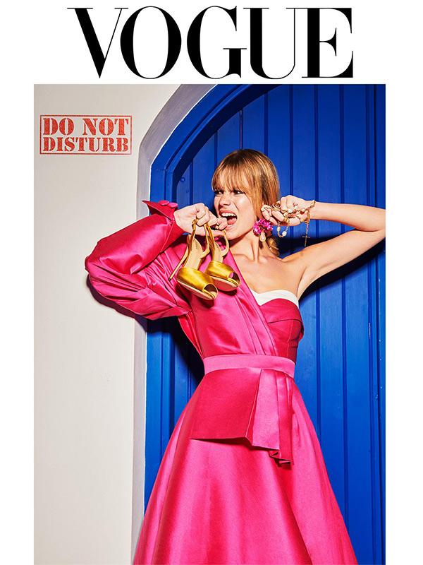 MaierAgency-Vogue_Portugal_NadineLeopold_cover